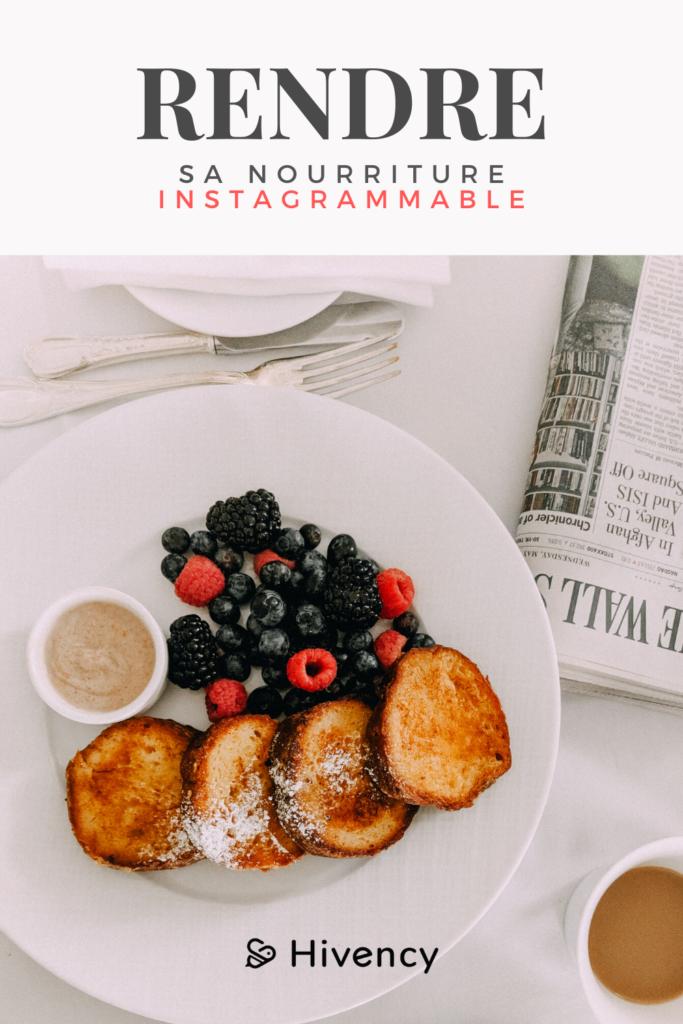 nourriture_instagrammable