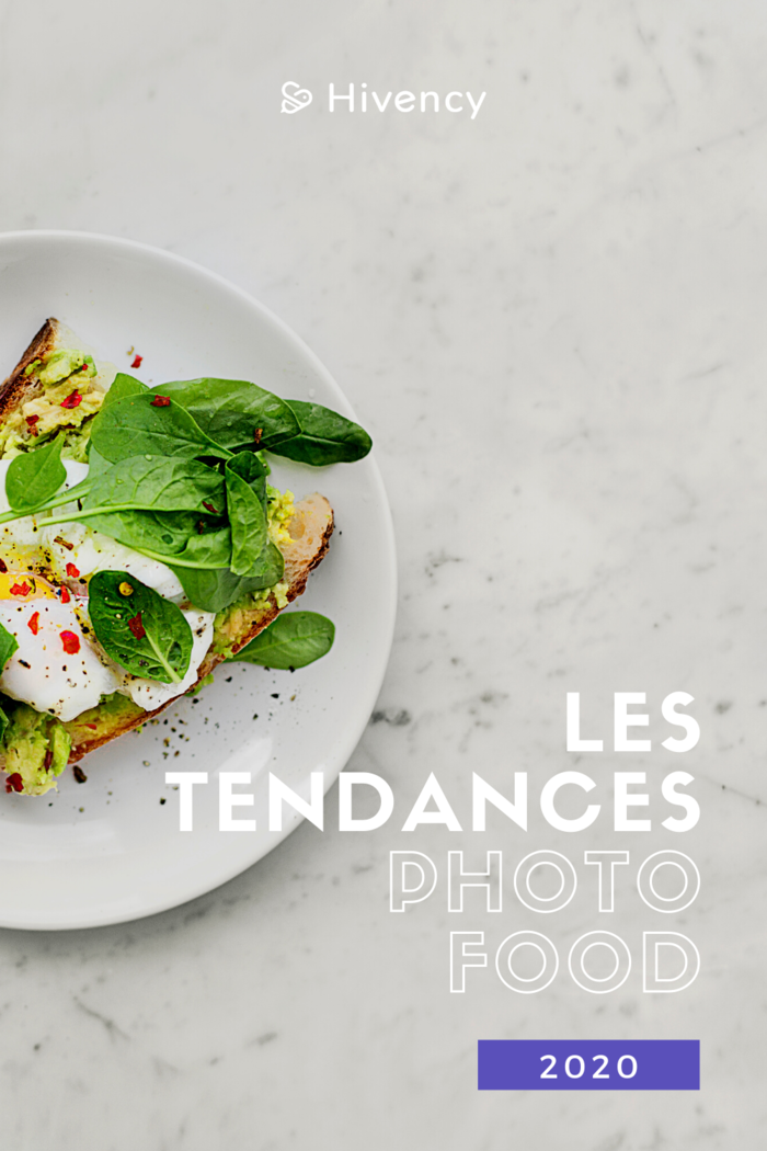 food-tendances-2020