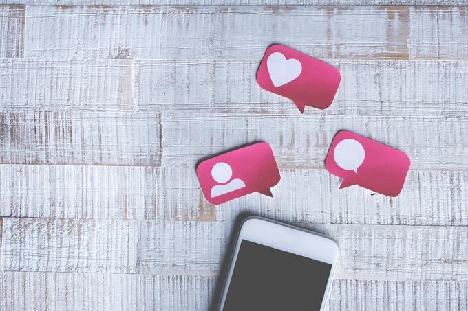 Cómo comunicar en redes sociales en momentos de crisis - El Hive Blog 1