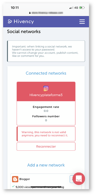 Insta Business Connection Steps_6