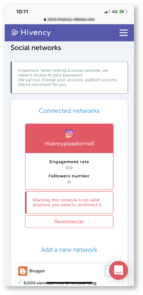 instagram-to-hivency-connection-2