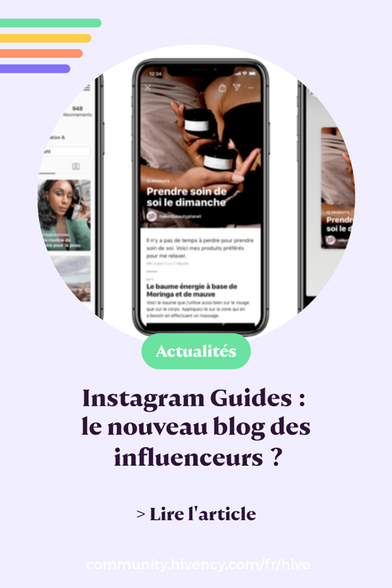 Tips Articles – guides insta