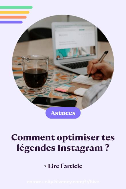 Tips Articles - legendes