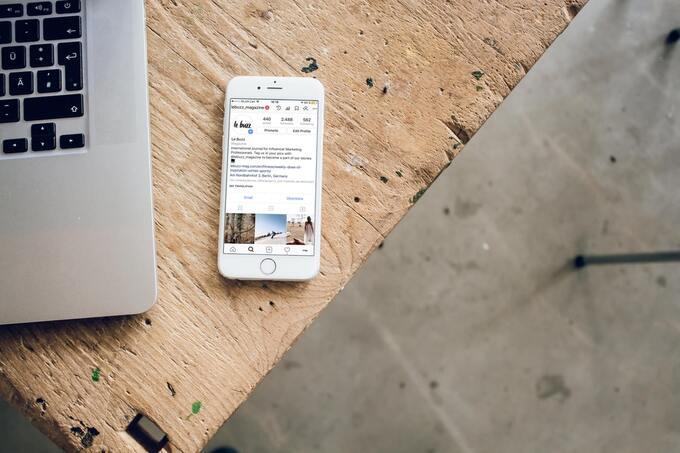 ¡Descubre todas las funcionalidades de Instagram!