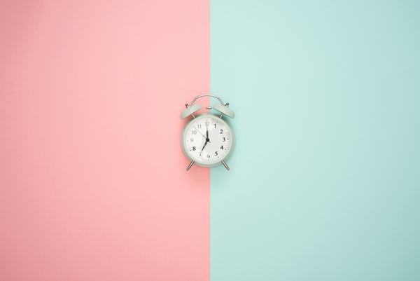 ¿Cómo compaginar el ritmo de publicación con tu vida personal? - El Hive Blog