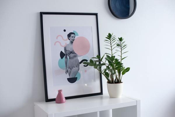 Cómo iluminar tus fotografías de interior - El Hive Blog