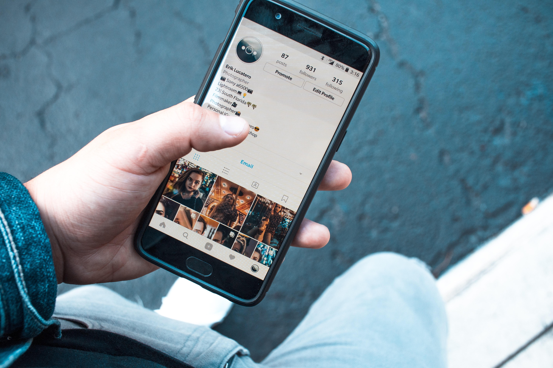 ¿Carrusel o post? Elige la mejor opción para publicar en Instagram - El Hive Blog