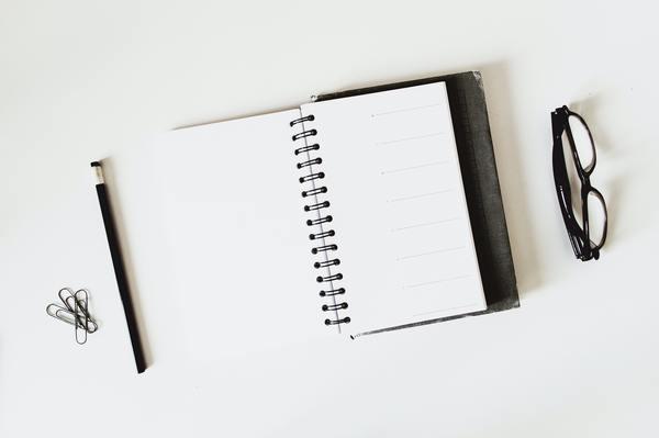 Eventos que no deben faltar en tu calendario de contenidos - El Hive Blog