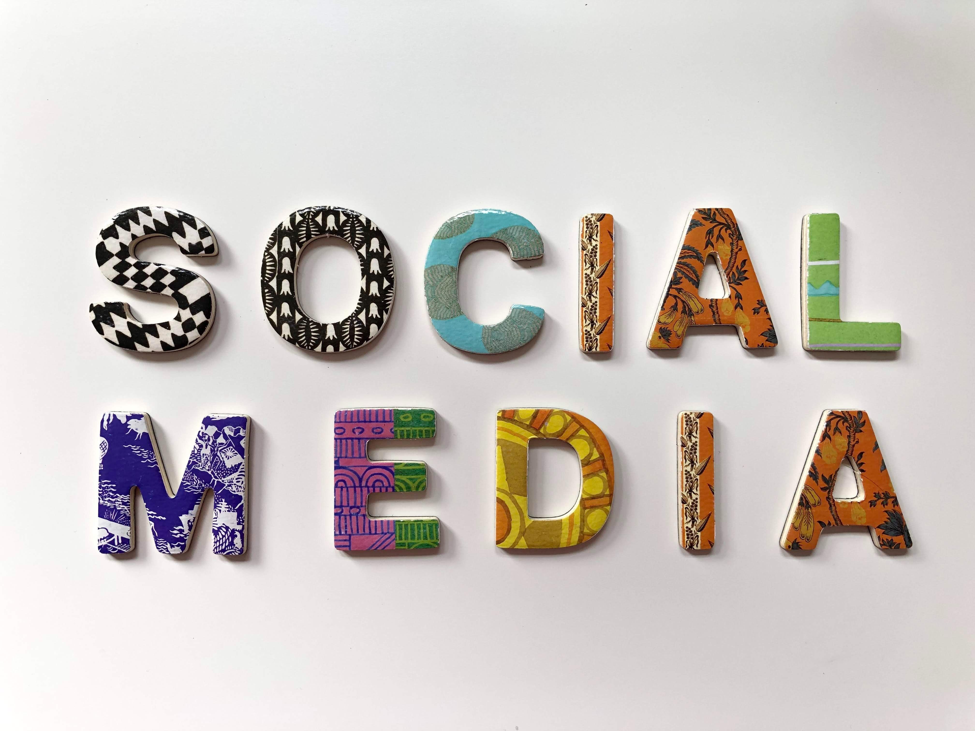 Storytelling réseaux sociaux