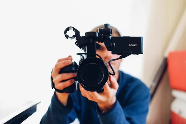 Videos libres de droits et gratuites